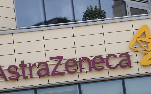 AstraZeneca pauses coronavirus vaccine trial, what does this mean for markets?