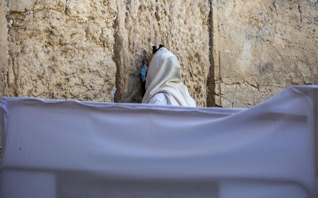 Netanyahu Warns of Hizbullah 'Missile Depot' near Jnah Gas Facilities
