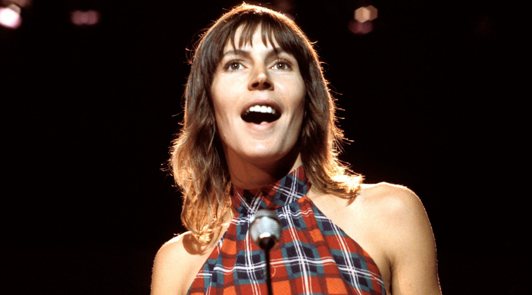 Helen Reddy, who sang the feminist anthem 'I Am Woman,' dies at 78 | The  Times of Israel