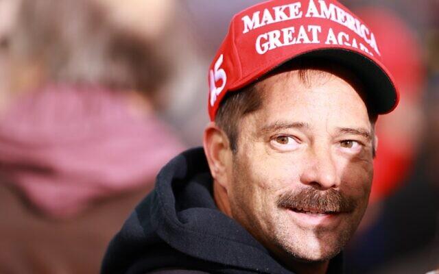 'SNL satirizes Donald Trump and Joe Biden in town hall spoof