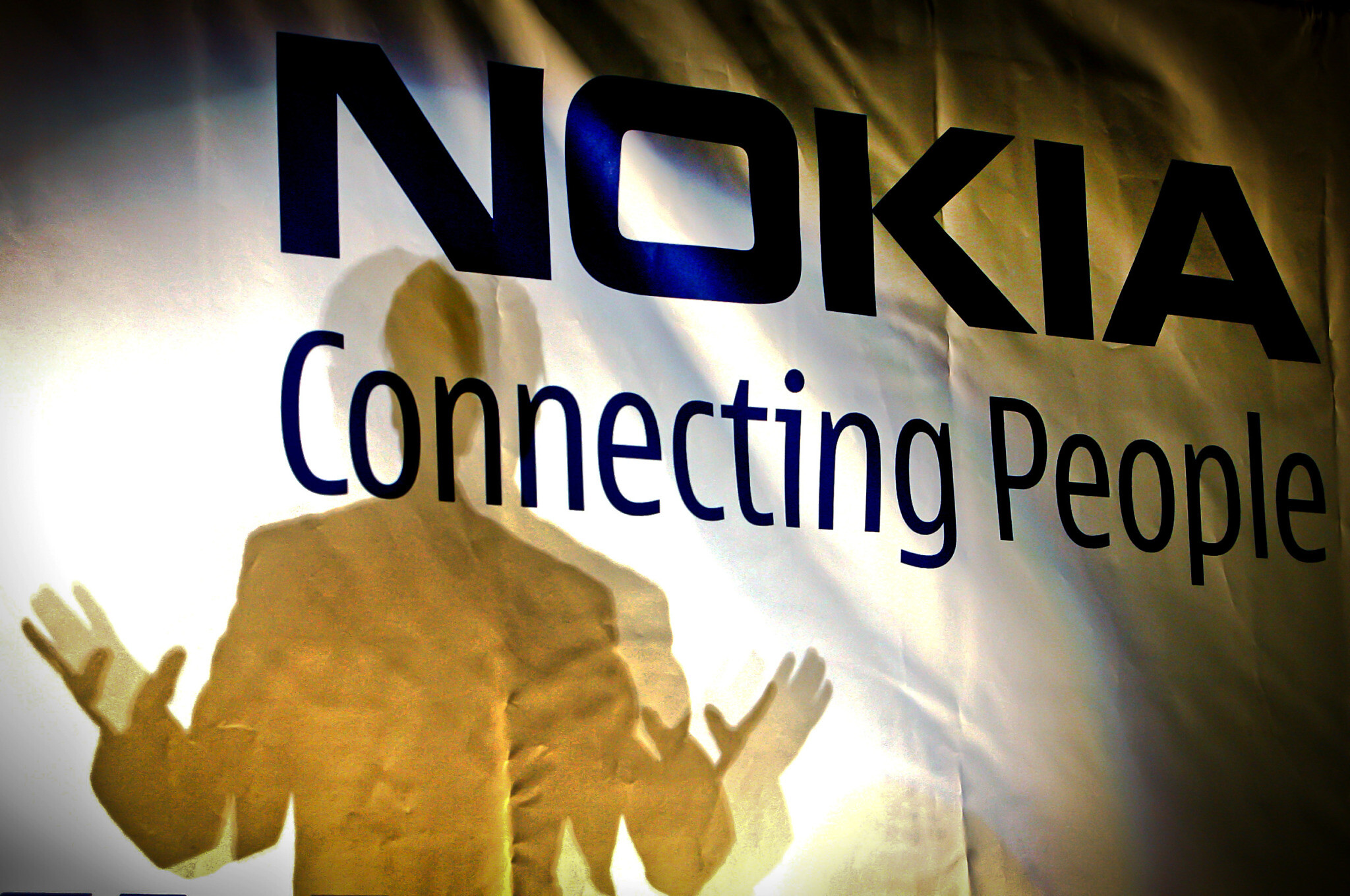 Nokia Picked by NASA to Build First Cellular Network on the Moon