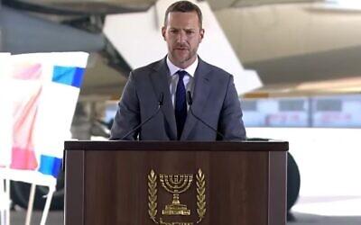 https://www.timesofisrael.com/