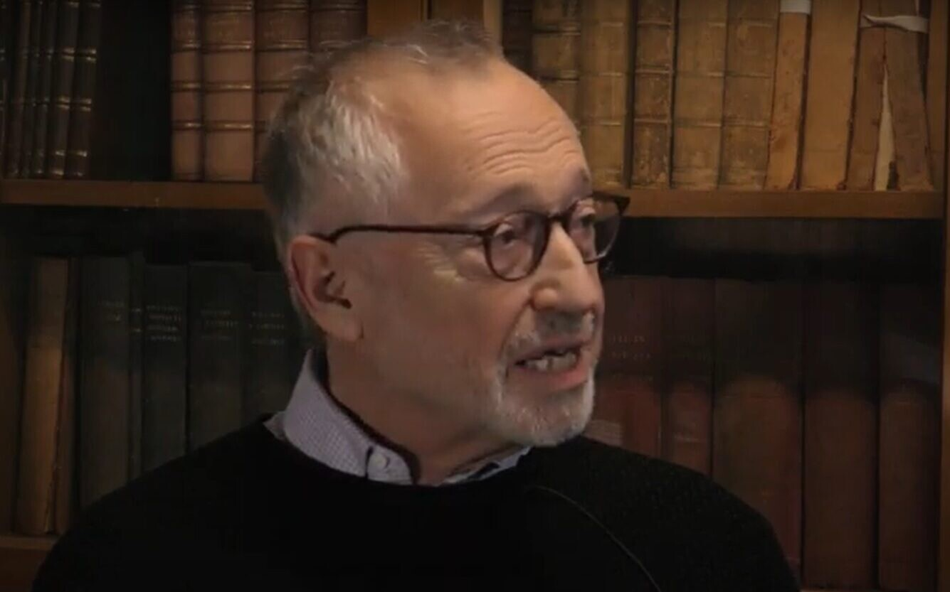Americans Milgrom, Wilson win Nobel Prize for economics