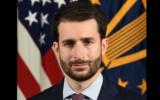 Ezra Cohen-Watnick (US Department of Defense)