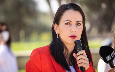 Israel caminha para novas eleições
