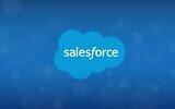 The Salesforce logo (YouTube screenshot)