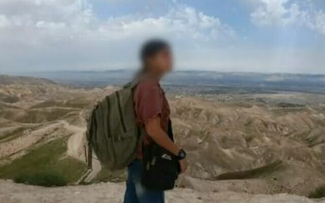 Syrians tried to use Israeli woman who crossed border to capture IDF troops
