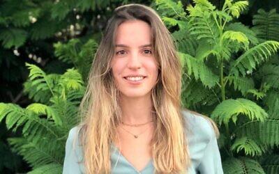 Mirel Vansovski