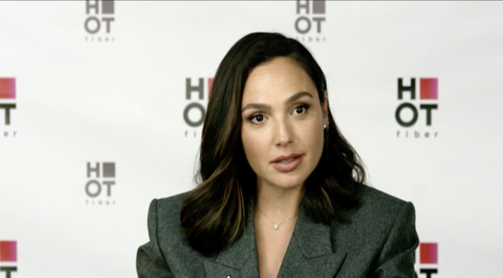 Gal Gadot Bemoans Violence Against Women, Says Relative Was Killed By  Husband   The Times Of Israel