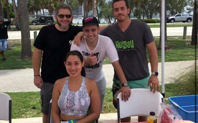 Lifestyle Miami