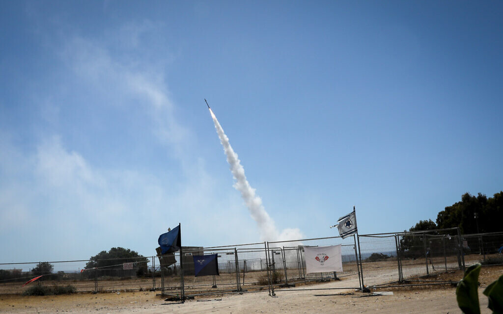 www.timesofisrael.com