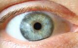 Illustrative image: a human eye (Ivan-balvan vua iStock by Getty Images)