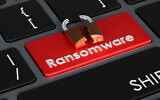 An illustrative image of a ransomware attack by hackers (AlexLMX; iStock by Getty Images)