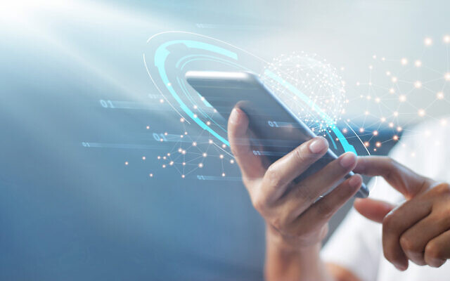 Israel's proposed open banking reforms signal more services, better rates and digital infrastructure for customers. (Ipopba on iStock by Getty Images)