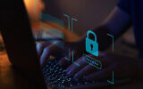Illustrative. A secure laptop. (Anyaberkut, iStock by Getty Images)