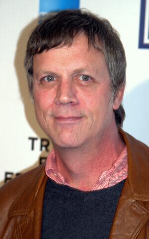 Filmmaker Todd Haynes at the 2009 Tribeca Film Festival. (CC BY 3.0/ David Shankbone)