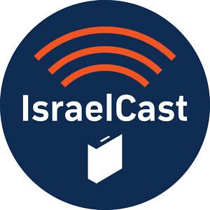 IsraelCast