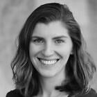 Alison Spatz Levine