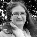 Brigitte Goldberg