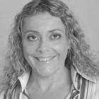 Miriam Rosman
