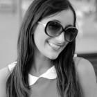 Stephanie Kastel