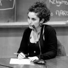 Oriane Cohen