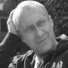 Marc Knobel
