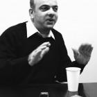 Herve Elie Bokobza