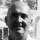 Pierre Olivier Aribaud