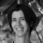 Patricia Lahy Engel
