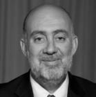 Ron Prosor