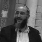 Yossef Ben Shoushan