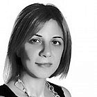 Yana Abu Taleb