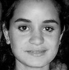 Stéphanie Bitan