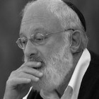 Michael Laitman