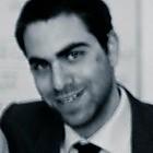 Elan Miller