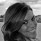 Tania de Ildefonso Ocampos