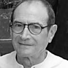 Alain Taubes
