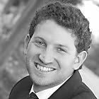 Aaron Kalman