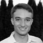 Aaron Zucker
