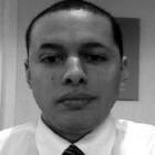Abdel Bioud