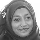 Ainee Khan