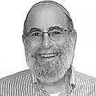 Alan H. Perlman