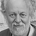 Alfred M. Bruckstein