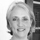 Alissa Burstein