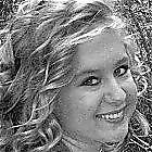 Allison Barksdale