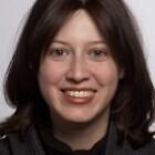 DR. ALYSA FRENKEL-SCHICK