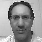 Amir Tamari