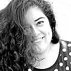 Ana Lucia Gutierrez