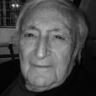 Andre Nahum
